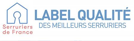label_qualite_serrurerie
