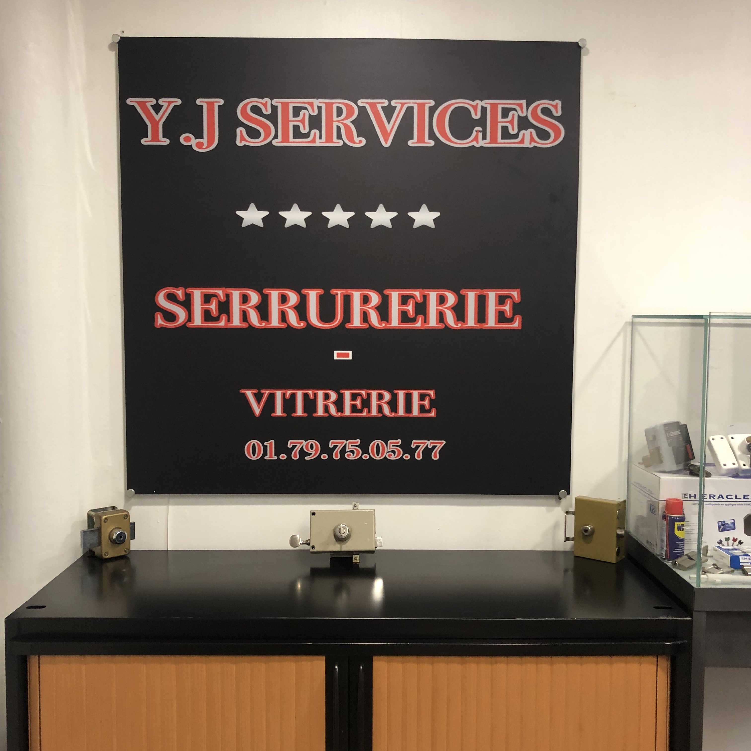 urgence_serrurerie_pantin